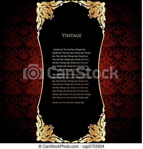 Label Template Clip Art Vector Graphics. 503,381 Label Template