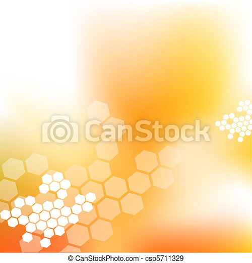 Abstract background - csp5711329