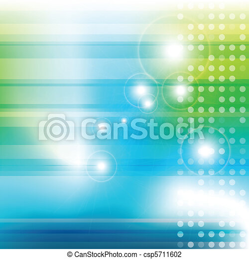 Abstract background - csp5711602