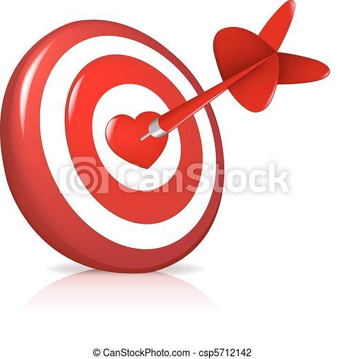 Target - csp5712142