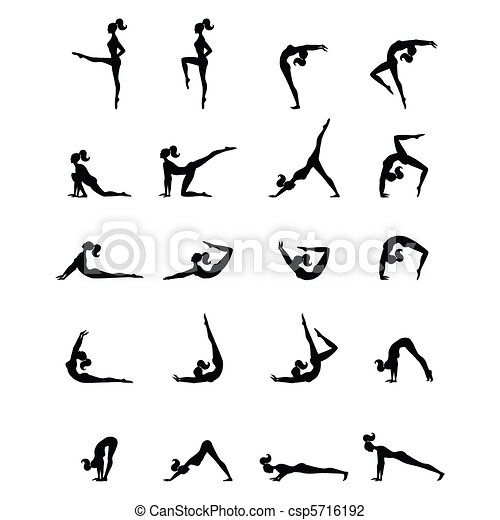 fitness-program - csp5716192