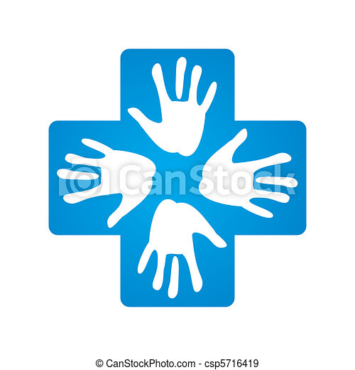 helping-hand - csp5716419