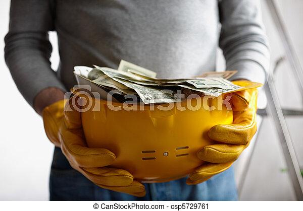 profit - csp5729761