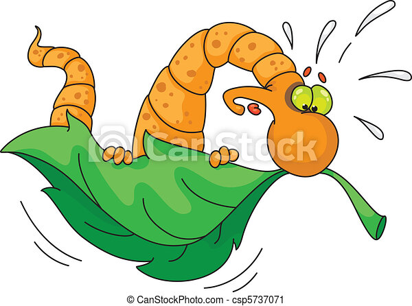 Worm Clipart and Stock Illustrations. 7,515 Worm vector EPS ...