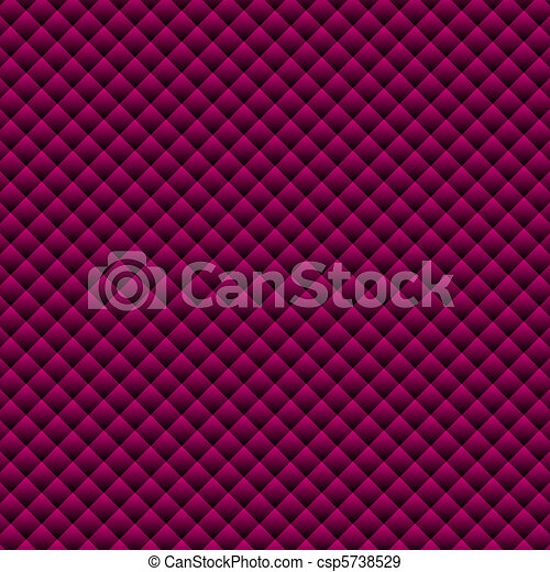 Business luxury geometric background. EPS 8 - csp5738529