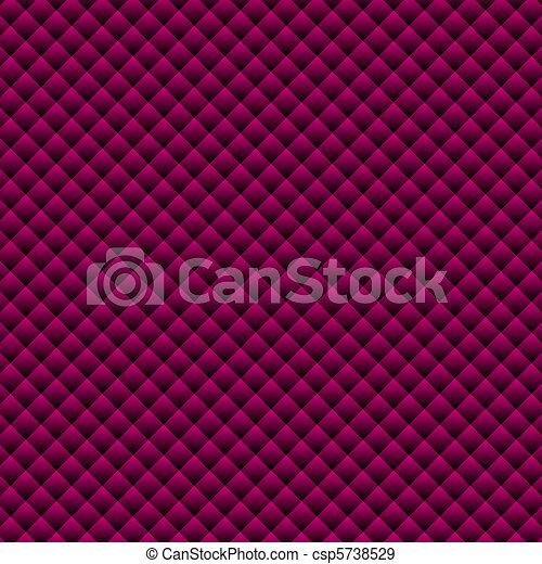 Business luxury geometric background. EPS 8 - csp5738529