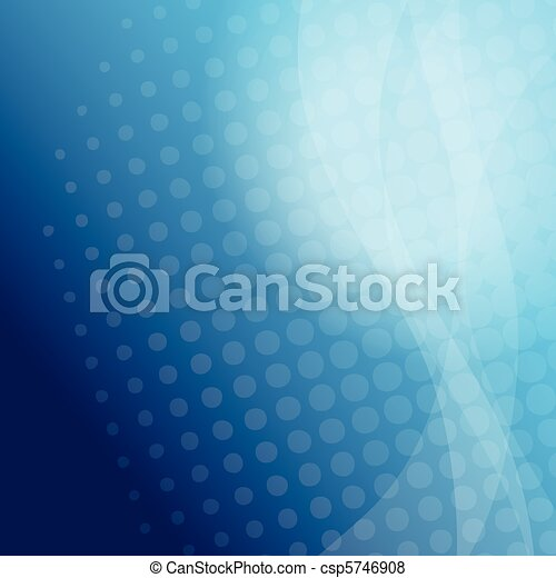 Abstract background - csp5746908