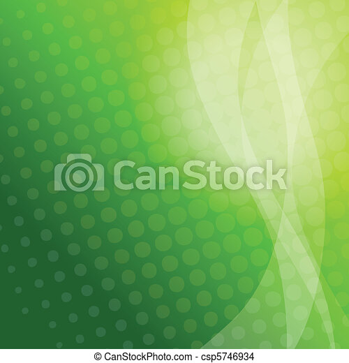 Abstract background - csp5746934