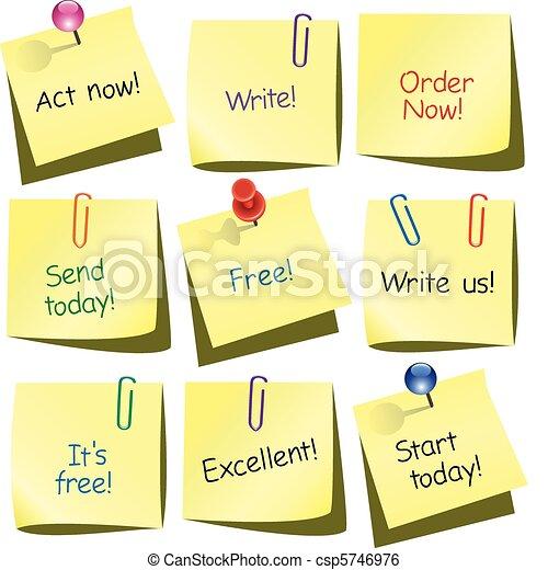 paper notes - csp5746976