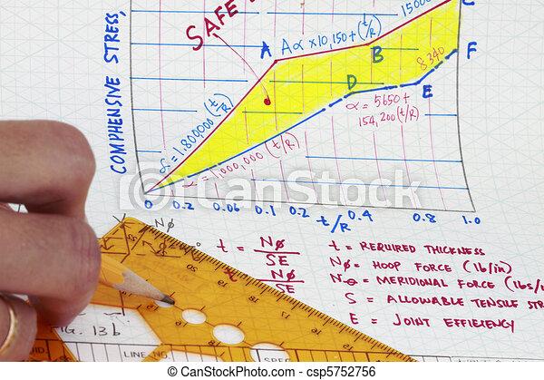Engineering calculation - csp5752756