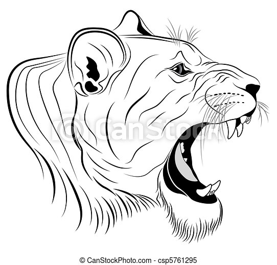513503195 moreover Isolated Jaguar Head Vector Illustration 329479 also Kangaroo Clipart Black And White in addition Unicorn Lockscreens as well 120403 021321 694001. on cat head clip art