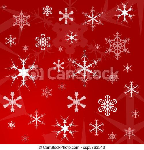 Stock de ilustraciones de papel envoltura navidad - Papel de regalo navidad ...