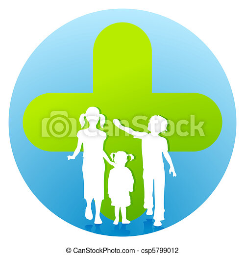 pediatrician children\'s clinic