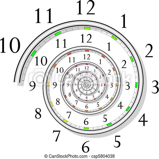 Uhr besides Cogs And Gears Vector 760344 as well Quitting Time Whistle Sketch 13062937 further Clock Drawing further Classique Mur Horloge Mur 5395712. on clock clip art