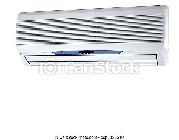 air conditioning - csp5825510