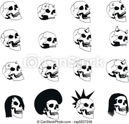 Black Jumbo Bass Head Fishing Decal p 1247 moreover Sugar Skulls further Search further 148829962662320332 additionally Motorcycle Piston Tattoos. on skeleton head clip art
