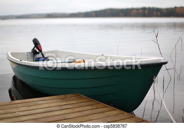 barca - csp5838787