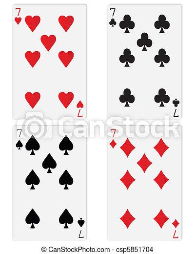 poker svenska spel Hässleholm