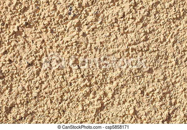photographies de mur texture ext rieur vieux mur texture extr me csp5858171. Black Bedroom Furniture Sets. Home Design Ideas
