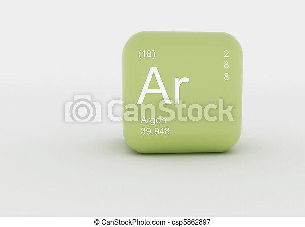 Chemical - csp5862897