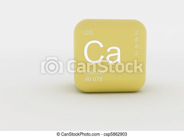 Chemical - csp5862903