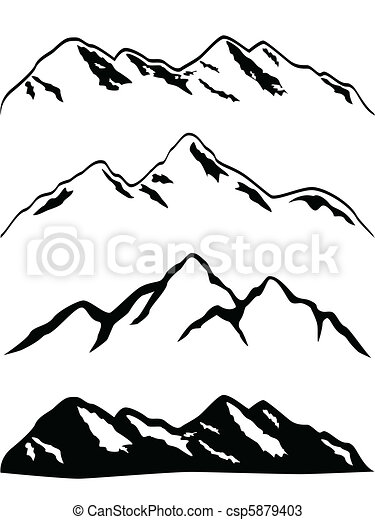 C ing scene clipart furthermore C ing Tents Black And White Clipart further Bilderzumausmalen   uploads fische 31 also Freezing Cold Man Shiver On Winter Season Coloring Page as well C ing. on art for camping