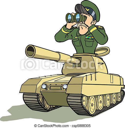 Army Car Insurance