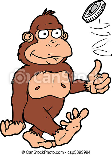 ape coin - csp5893994