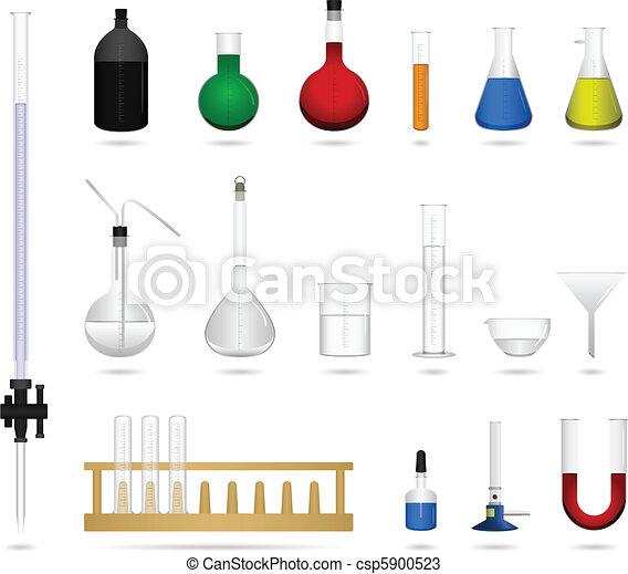 Science lab equipment tool - csp5900523