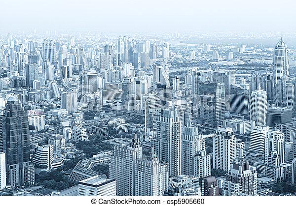 city - csp5905660