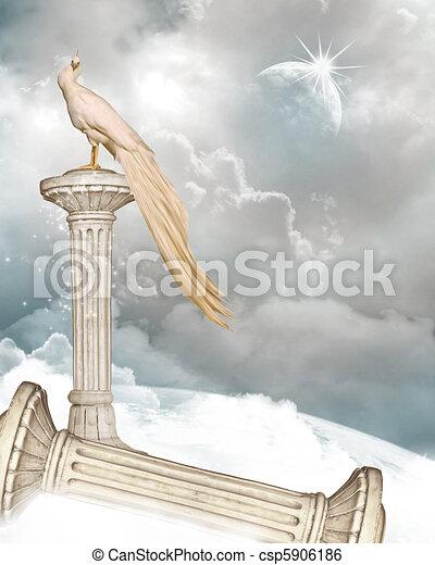 Heaven's Gate 2 - csp5906186