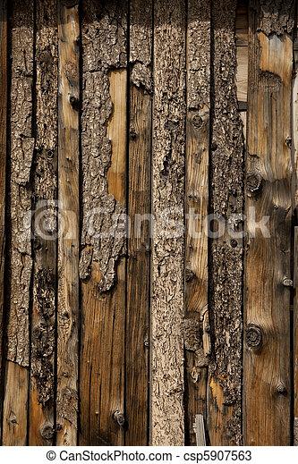 photos de vieux mur texture bois planche grungy grange old csp5907563 recherchez. Black Bedroom Furniture Sets. Home Design Ideas
