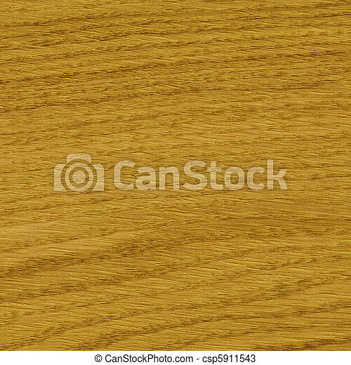 Wood, oak veneer - csp5911543