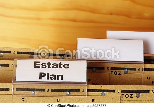 Business plan to buy a house
