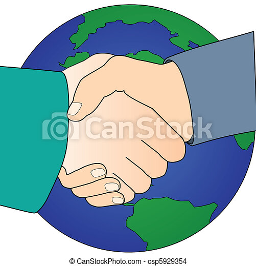 Global peace Illustrations and Stock Art. 16,883 Global peace ...