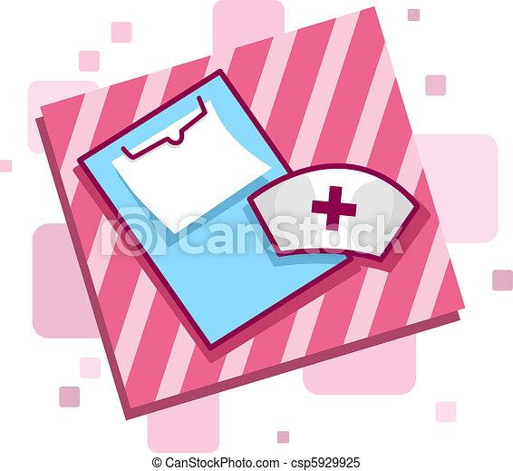 Auxiliares de Enfermeria - auxiliaresenferm.blogspot.com
