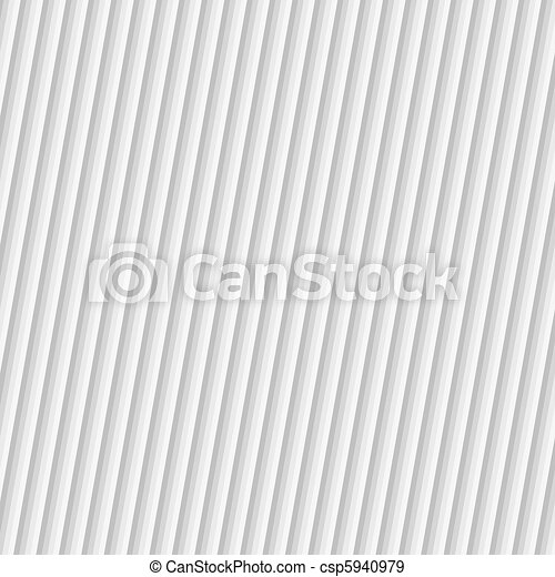 Gray Scale Diagonal Background - csp5940979