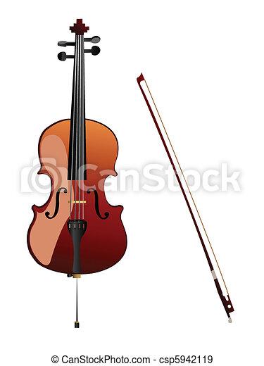 cello - csp5942119