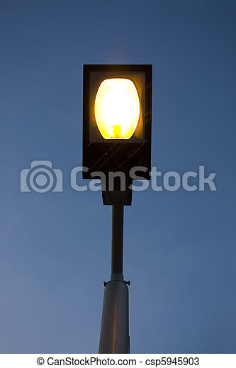 lantern - csp5945903