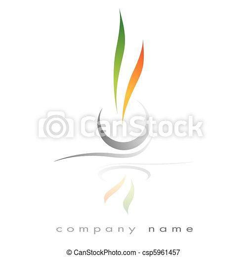Energie bio avenir - csp5961457