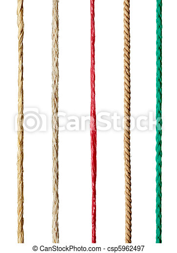 rope string - csp5962497
