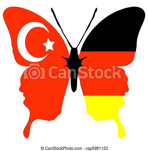 German-Turkish Relations Strained, Need to Be Improved – German Foreign Minister