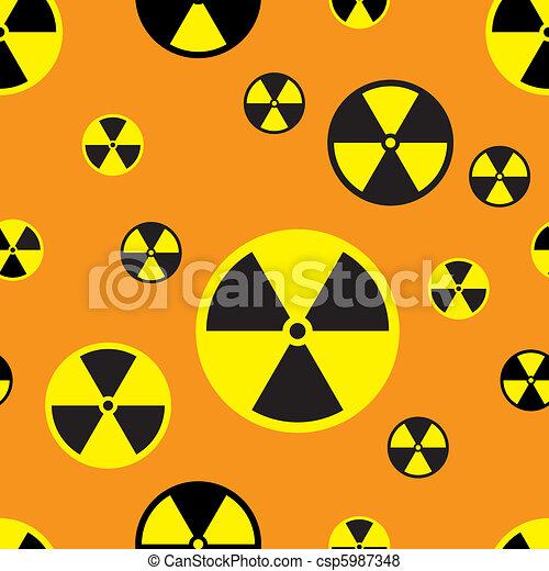 seamless radiation - csp5987348