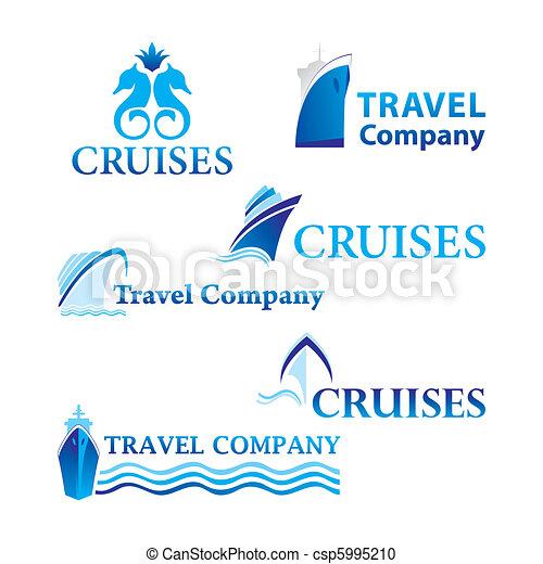 travel-cruises - csp5995210