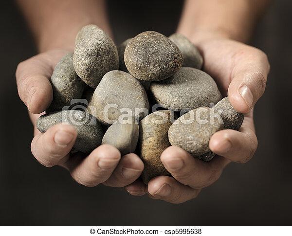 Rocks - csp5995638