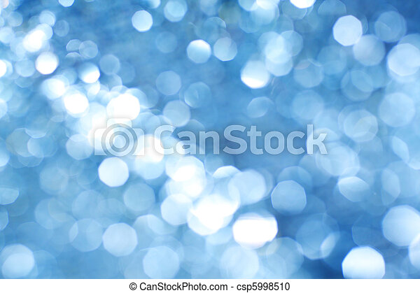 abstract bokeh background - csp5998510