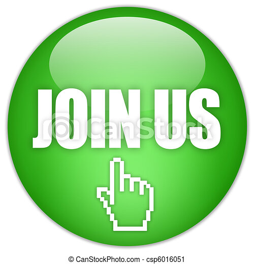 Join us - csp6016051