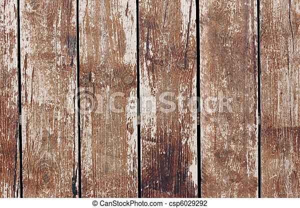 photo de bois haie closeup csp6029292 recherchez des photographies des photos des images. Black Bedroom Furniture Sets. Home Design Ideas
