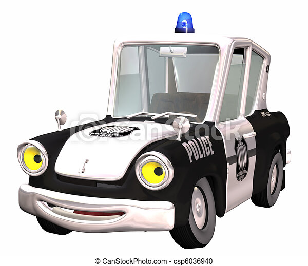 Police car Stock Illustrations. 4,631 Police car clip art images ...