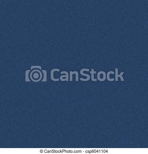 Jeans - texture  - csp6041104